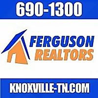 The Knoxville Blog Ferguson Realtors