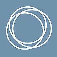 Planet Kitesurf Blog