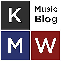 Knoxville Music Warehouse Blog