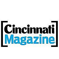 Cincinnati Magazine | Food, Culture, Travel, Sports, and Style in Cincinnati