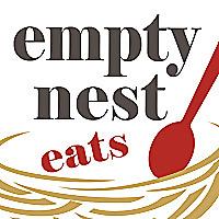 Empty Nest Eats