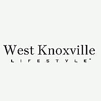 West Knoxville Lifestyle Magazine
