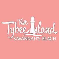 Tybee Island GA l Savannah's Beach