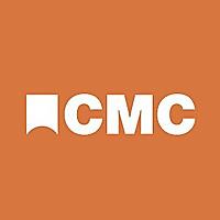 Cincinnati Museum Center | Blog
