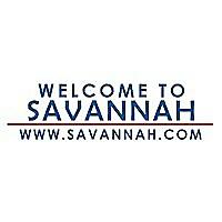 Savannah.com | Visit Savannah Georgia