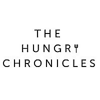 The Hungry Chronicles