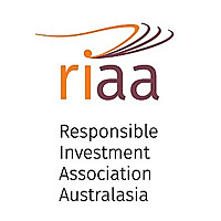 Responsible Investment Association Australasia | RI Blog