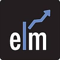 Elearnmarkets | Financial Market News & Knowhow
