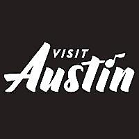 Austin Texas | Austin Insider Blog