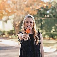 The Autumn Girl | A Fashion & Lifestyle Blog based in Austin, Texas