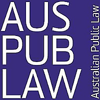 AUSPUBLAW | Australian Public Law » Administrative Law
