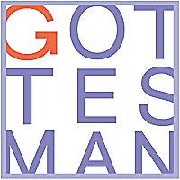 Gottesman Residential | Austin Luxury Real Estate