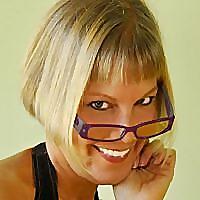 Louise Myers Visual Social Media » Websites & Blogs