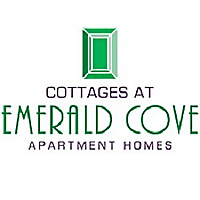 The Cottages at Emerald Cove Blog | Apartments for rent in Savannah, GA