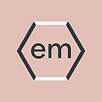 EmPress Themes » Blogging Tips
