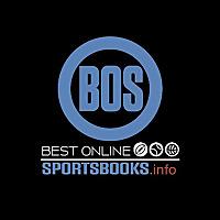 Best Online Sportsbooks | Sports Betting News