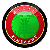 Mining Zimbabwe   Dedicated to the Mining Industry of Zimbabwe
