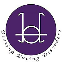 Beating Eating Disorders