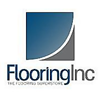 FlooringInc Blog