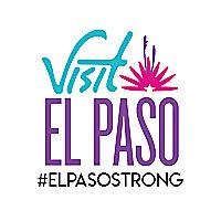 Visit El Paso Blog
