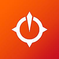 Sojern | Travel Marketing & Advertising Trends