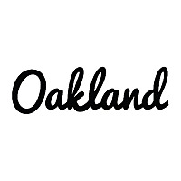 Visit Oakland | Things to Do, Hotels, Meetings & More
