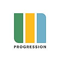 Progression Blog Kitesurfing Tips, Tricks, Equipment, Travel
