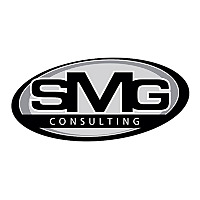 SMG Consulting