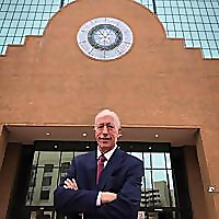 El Paso Legal Blog