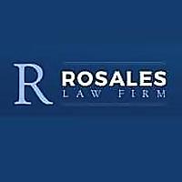 Rosales Law Firm | El Paso Legal Blog