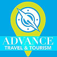 Advance Travel & Tourism