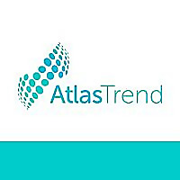 AtlasTrend Blog