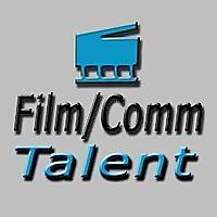 Film/Comm Talent