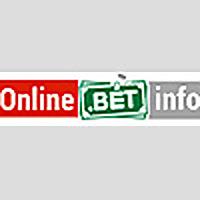 Online Bet Info Blog