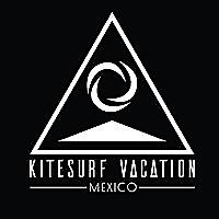 Kitesurf Vacation Mexico Blog