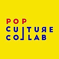 Pop Culture Collab