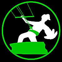 Forty1 Kitesurfing Blog