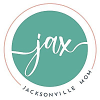 Jacksonville Mom | A Parenting Resource