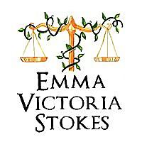 Emma Victoria Stokes