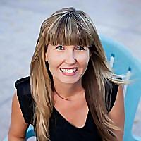 BriGeeski | San Diego Lifestyle Blog