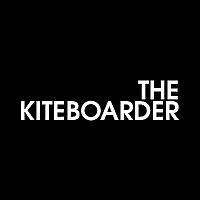 The Kiteboarder Magazine