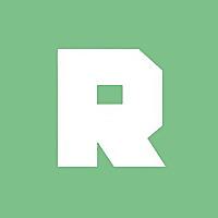 The Ringer | Pop Culture