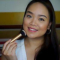 Yellow Yum   Beauty, Motherhood and Lifestyle Blog
