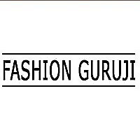 Fashion Guruji