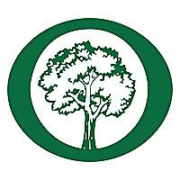 Arbor Day Blog