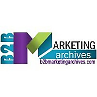 B2B Marketing Archives
