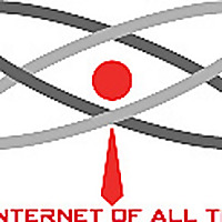 The Internet Of All Things