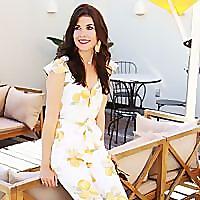 Style Waltz | New Orleans Fashion & Lifestyle Blogger