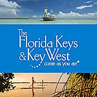 Keys Voices   Key West