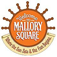 Mallory Square   Things To Do In Key West
